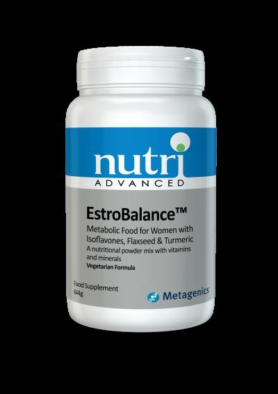 Nutri Estrobalance 14 Servings