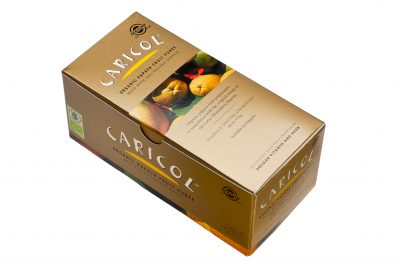 Caricol 20 Stickpacks