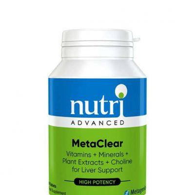 Smart_Suppleent_shop_Nutri_Meta_Clear