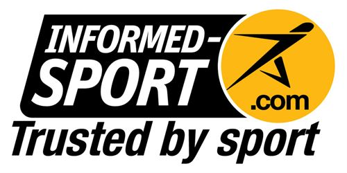 Smart_Supplement_Shop_Informed_Sport_Logo