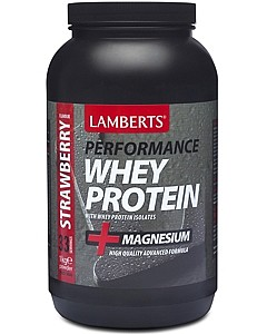 Smart_Supplement_Shop_Lamberts_whey-protein-strawberry