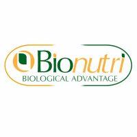 BioNutri