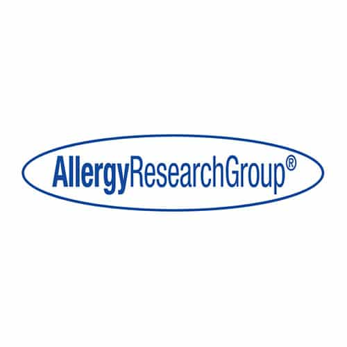 Allergy Research