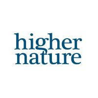 Higher-nature-logo