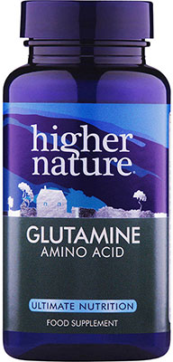Be_Smart_Supplement_Shop_Higher_Nature_Glutamine