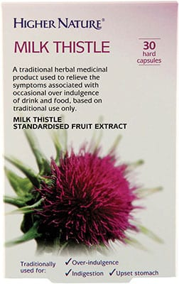 Be_Smart_Supplement_Shop_Higher_Nature_Milk-Thistle