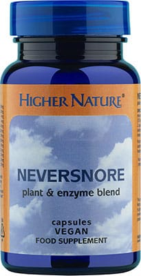 Be_Smart_Supplement_Shop_Higher_Nature_Neversnore
