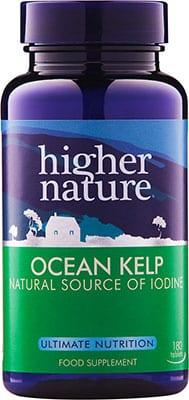 Be_Smart_Supplement_Shop_Higher_Nature_Ocean-Kelp