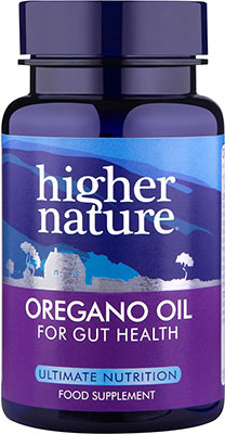 Be_Smart_Supplement_Shop_Higher_Nature_Oregano-Oil
