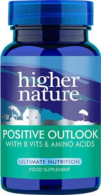 Be_Smart_Supplement_Shop_Higher_Nature_Positive-Outlook