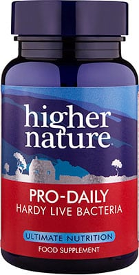 Be_Smart_Supplement_Shop_Higher_Nature_Pro-Daily