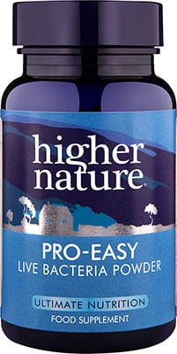 Be_Smart_Supplement_Shop_Higher_Nature_Pro-Easy
