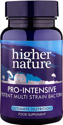 Be_Smart_Supplement_Shop_Higher_Nature_Pro-Intensive