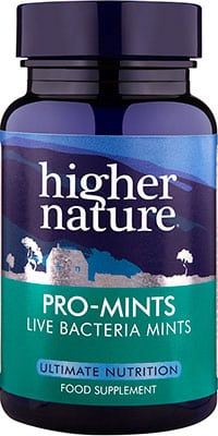 Be_Smart_Supplement_Shop_Higher_Nature_Pro-Mints