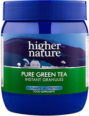 Be_Smart_Supplement_Shop_Higher_Nature_Pure-Green-Tea