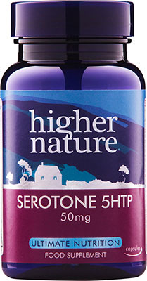 Be_Smart_Supplement_Shop_Higher_Nature_Serotone-50mg