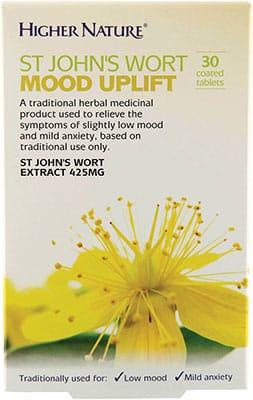 Be_Smart_Supplement_Shop_Higher_Nature_St-Johns-Wort-Mood-Uplift
