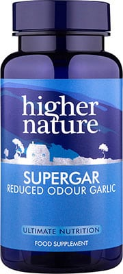 Be_Smart_Supplement_Shop_Higher_Nature_Supergar-Garlic
