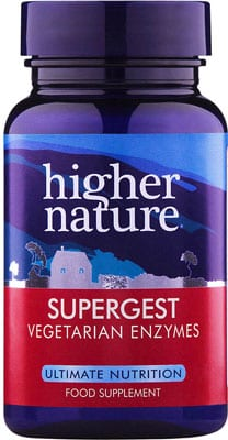 Be_Smart_Supplement_Shop_Higher_Nature_Supergest
