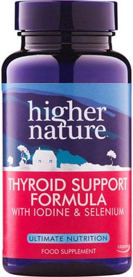 Be_Smart_Supplement_Shop_Higher_Nature_Thyroid-Support-Formula