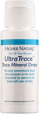 Be_Smart_Supplement_Shop_Higher_Nature_UltraTrace