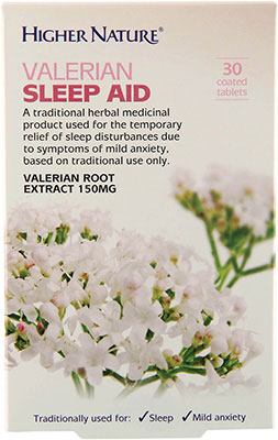 Be_Smart_Supplement_Shop_Higher_Nature_Valerian-Sleep-Aid