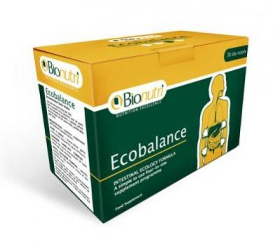 BioNutri_Ecobalance_smartsupplementshop.co_.uk_-400x355