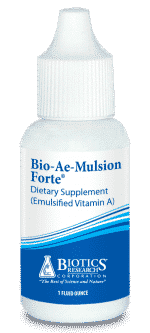 Biotics-Bio-Ae-Mulsion-Forte-30ml-Be-Smart-Supplement-Shop