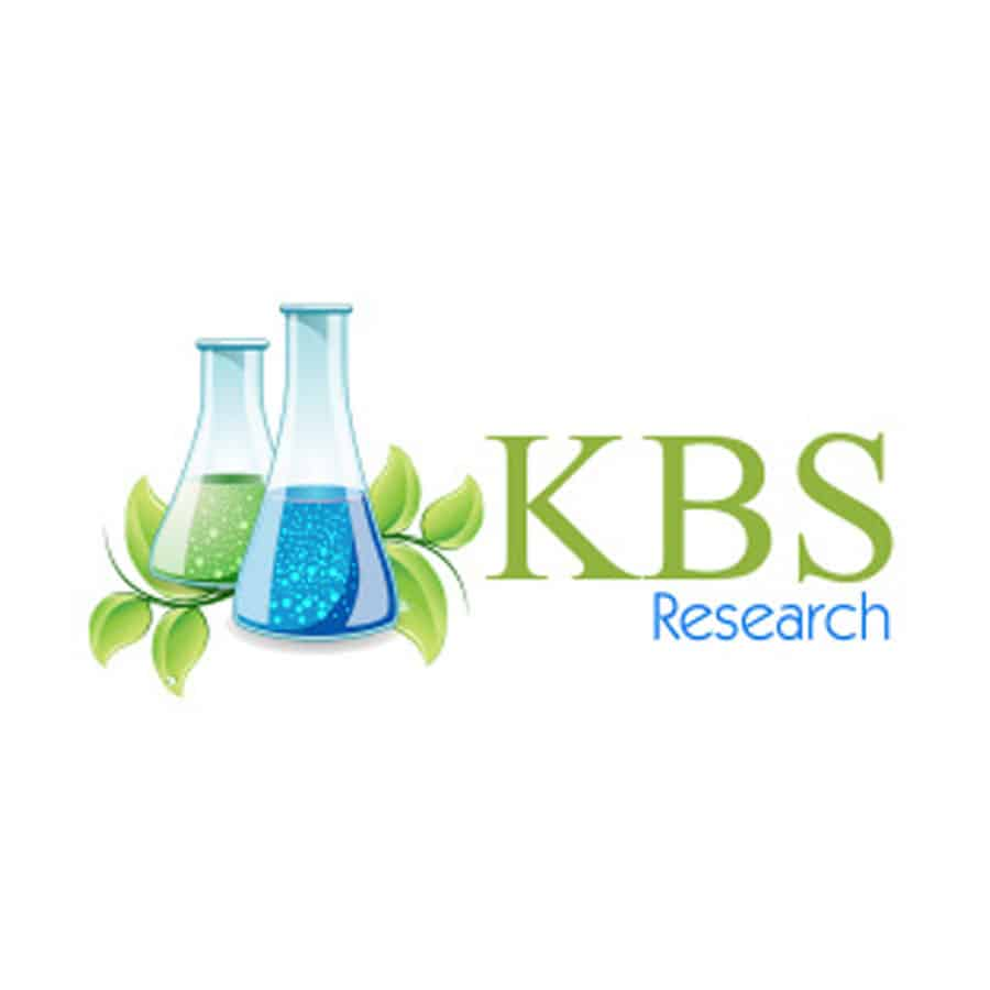 KBS Research