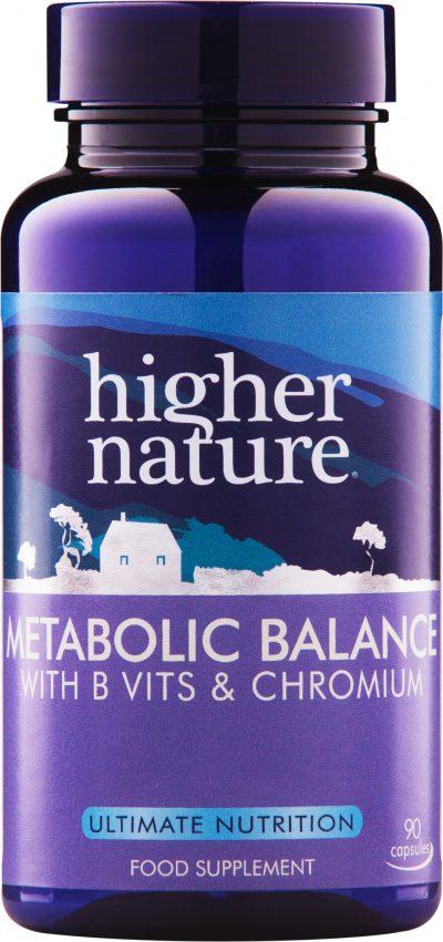 Metabolic-Balance-400x851
