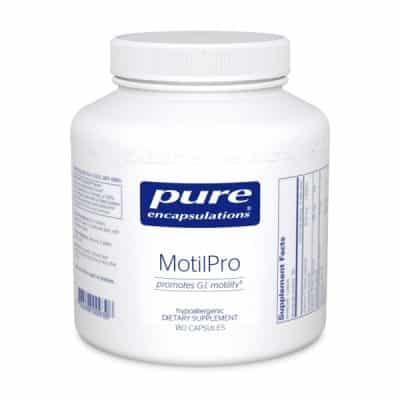 MotilPro-400x400