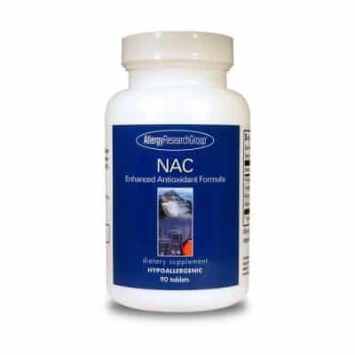 NAC-Antioxidant-400x400
