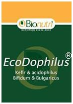 SmartSupplementShop_Bionutri_ecodophilus