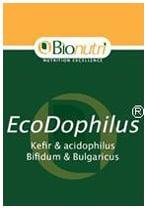 SmartSupplementShop_Bionutri_ecodophilus1