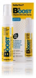Smart_Supplement_Shop_BetterYou_BoostB12_Spray125ml