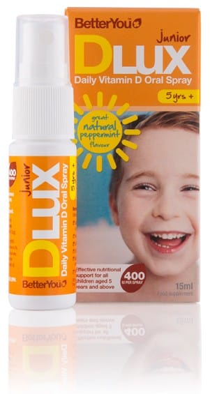 Smart_Supplement_Shop_BetterYou_DLux_Junior_VitDSpray_15ml