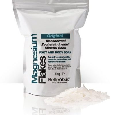 Smart_Supplement_Shop_BetterYou_MagnesiumFlakes_5kg-400x487