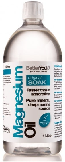 Smart_Supplement_Shop_BetterYou_MagnesiumSoak_1l