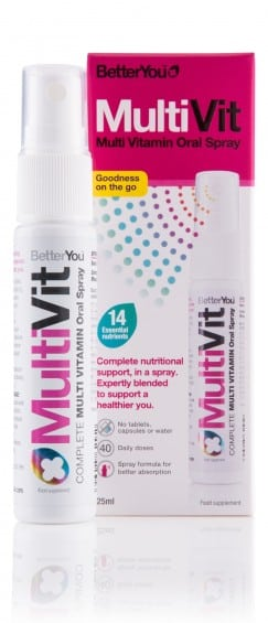 Smart_Supplement_Shop_BetterYou_MultiVitSpray_25ml