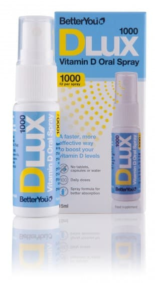 Smart_Supplement_Shop_BetterYou_VitDLux1000_15ml