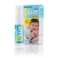 Smart_Supplement_Shop_BetterYou_dlux_Infant005_15ml