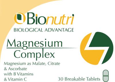 Smart_Supplement_Shop_BioNutri_MagnesiumComplex_30tabs-400x286