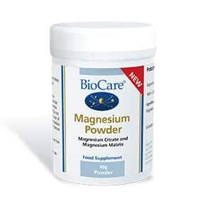 Smart_Supplement_Shop_Biocare_Magnesium-Powder_90g