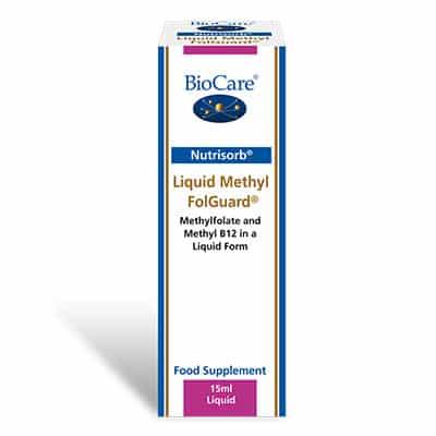 Smart_Supplement_Shop_Biocare_Nutrisorb-Liquid-Methyl-FolGuard