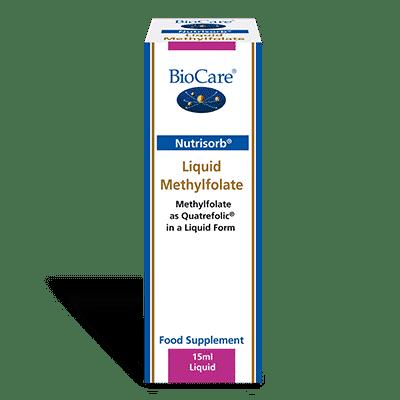 Smart_Supplement_Shop_Biocare_Nutrisorb_Liquid_Methylfolate-400x400
