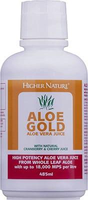 Smart_Supplement_Shop_Higher_Nature_Aloe-Gold-Cranberry-Cherry