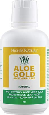 Smart_Supplement_Shop_Higher_Nature_Aloe-Gold-Natural