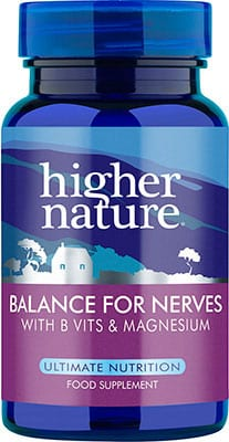 Smart_Supplement_Shop_Higher_Nature_Balance-for-Nerves