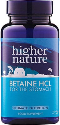 Smart_Supplement_Shop_Higher_Nature_Betaine-HCL