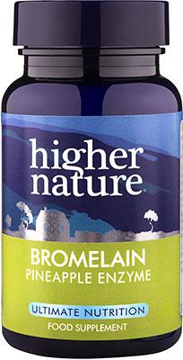 Smart_Supplement_Shop_Higher_Nature_Bromelain